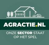Agractie_logo