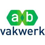 Agractie_Partners_AB_Vakwerk
