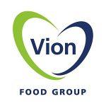 Agractie_Partners_Vion