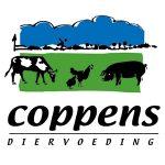 Coppens_diervoeding.jpg