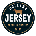 Holland Jersey logo