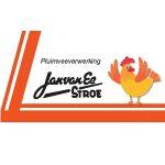 Jan_van_Ee_Stroe