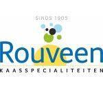 Rouveen_Kaasspecialiteiten.jpg