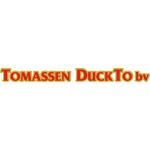 VVRLOGO_Tomassen