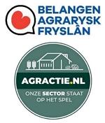 Agractie & Belangen Agrarysk Fryslân2