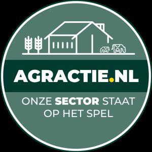 Agractie_Logo_RGB