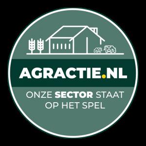 Agractie_Logo_RGB_v2