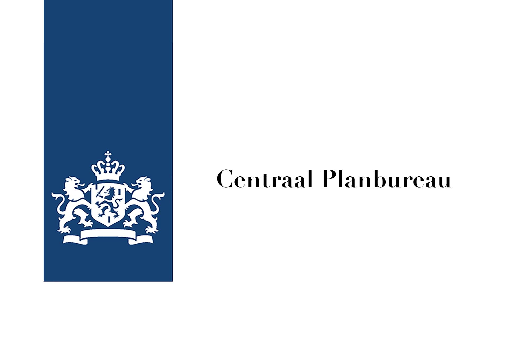 Centraal-Planbureau