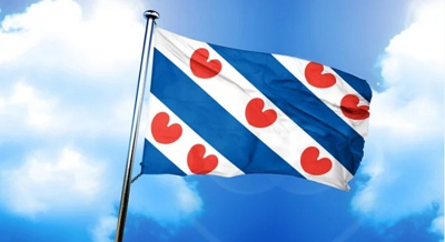Vlag_Friesland_400px