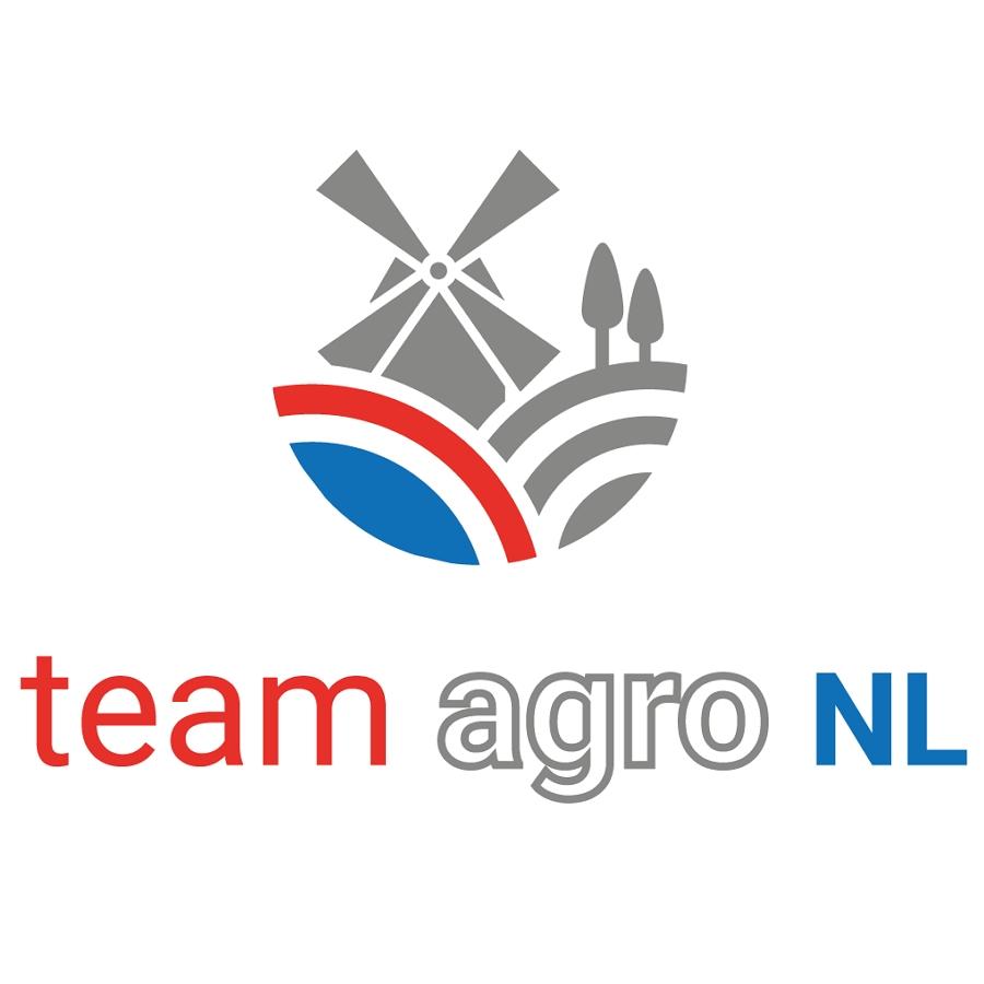 Team Agro NL