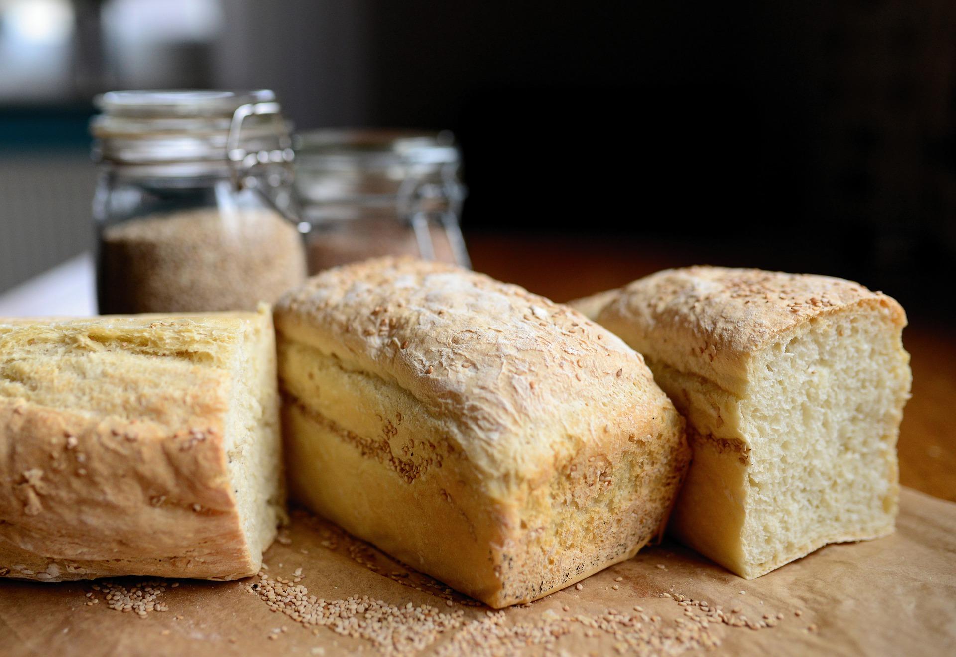 bread-4642686_1920