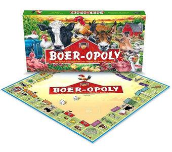 Boeropoly